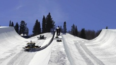 Photo taken from www.transworldsnowboarding.com